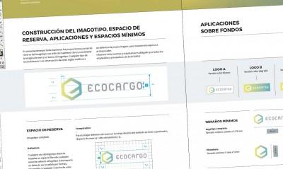 ecocargo-nacher