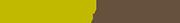 nacher publicidad Sticky Logo