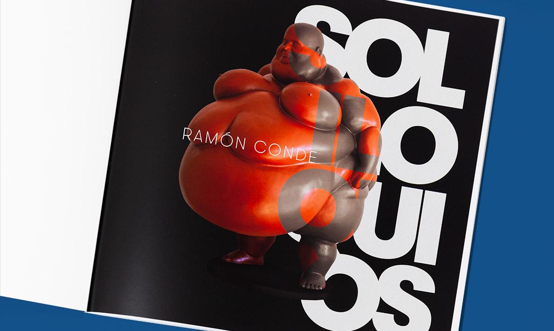 Ramón Conde