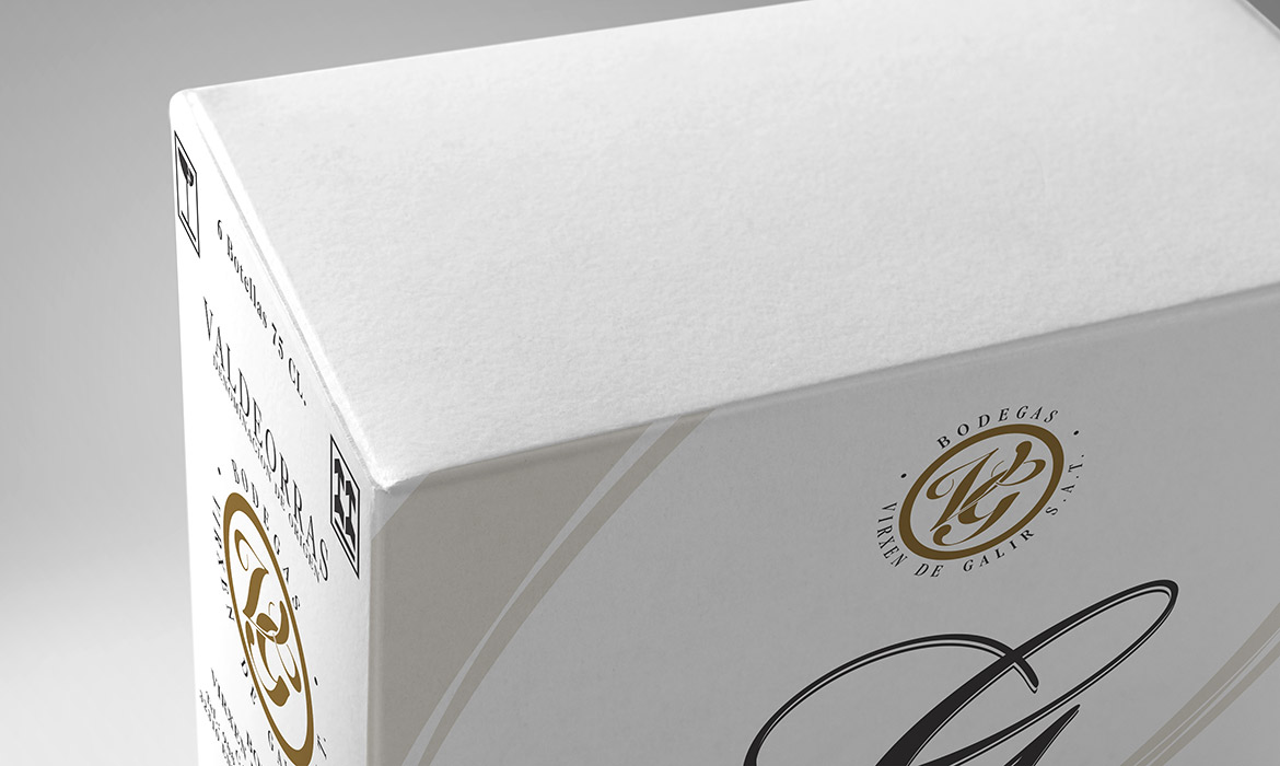 g-de-galir-packaging