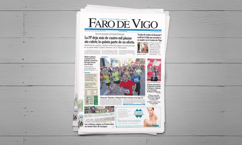 El-Castro-Portada-FV