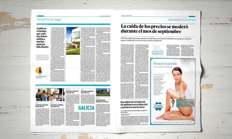 El-castro-prensa1