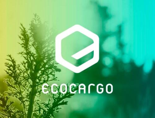 Ecocargo
